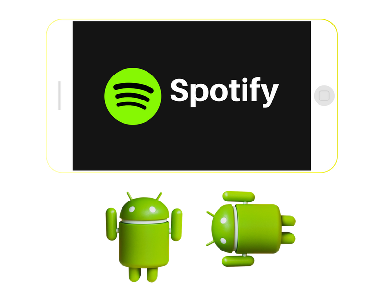 Spotify Premium APK 8.45 Latest Free Download 2020 (No Root)